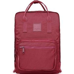 "Lightweight Travel Backpack 14.5""x10.6""x4.7"""